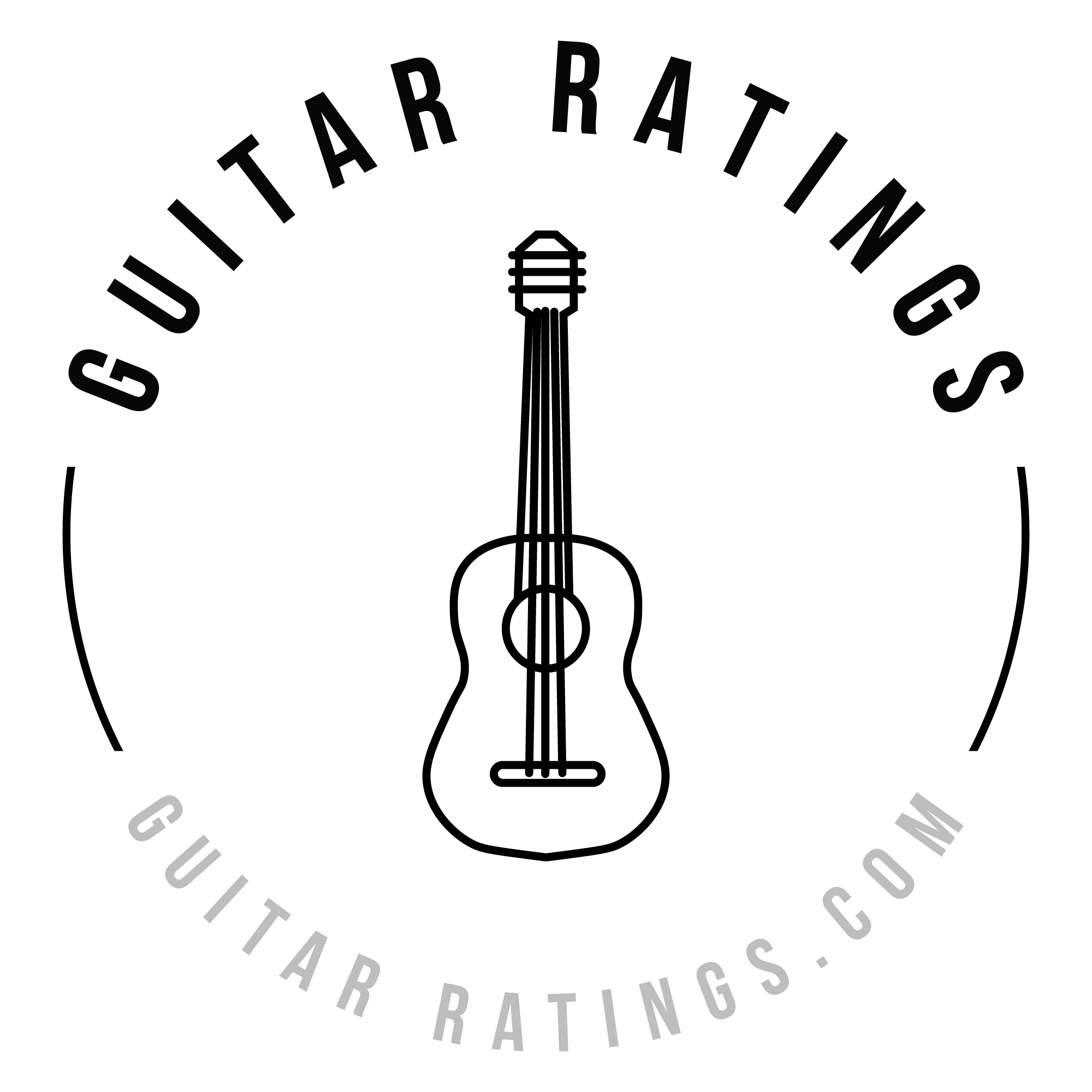 Guitar Ratings
